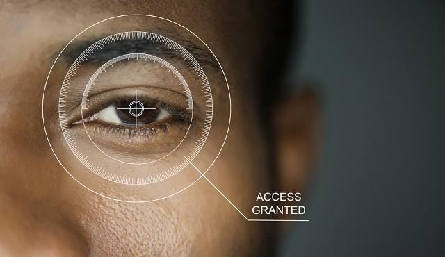 Samsung Galaxy S8 : une nouvelle caméra frontale et un scanner rétinien