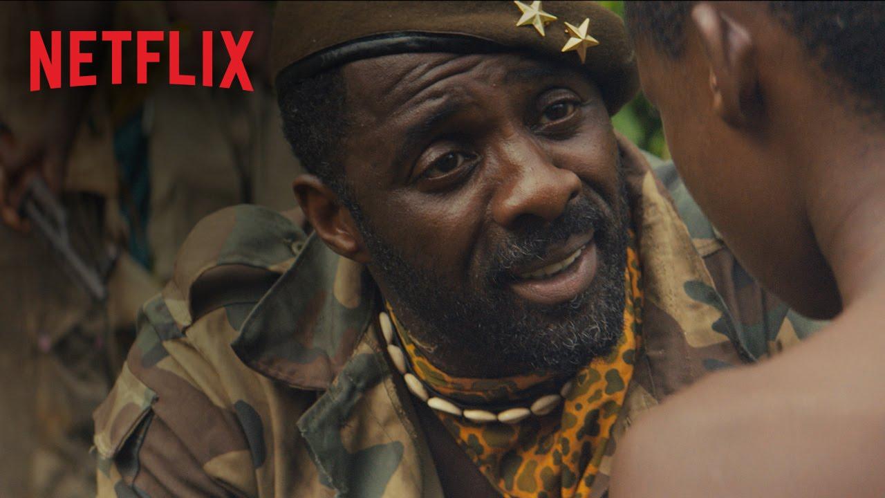 Les films de Netflix sortiront aussi au cinéma