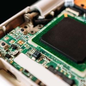 Xiaomi travaillerait sur un smartphone équipé du mystérieux Snapdragon 660