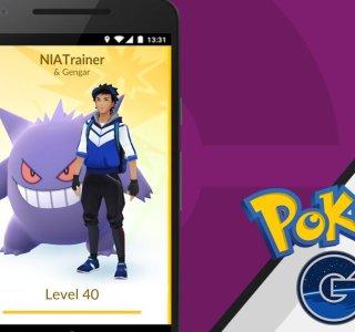 Pokémon GO : il serait possible de transférer ses créatures vers Soleil et Lune