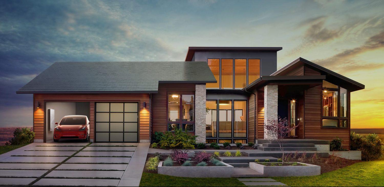 Les actionnaires de Tesla valident le rachat de SolarCity