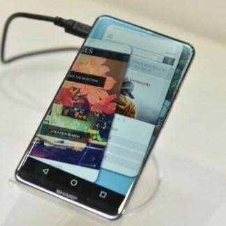Un iPhone 8 sans bordure, la fausse bonne idée d'Apple