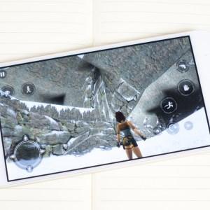 Les meilleurs portages de jeux rétro sous Android
