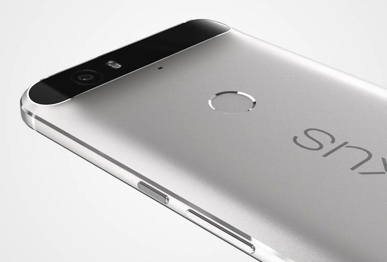 Pourquoi Huawei n'a finalement pas conçu le prochain Nexus ?
