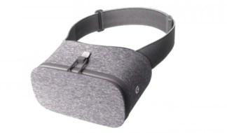 Daydream : avec son casque de VR, Google met encore la France à l'écart de la technologie