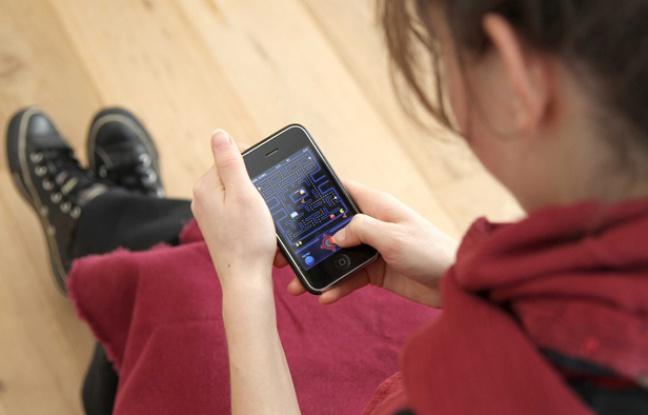 Nos 5 jeux Instant Games préférés pour défier ses amis – Facebook Messenger