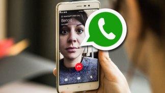 La Cnil accuse WhatsApp de transmettre des données à Facebook « sans base légale»
