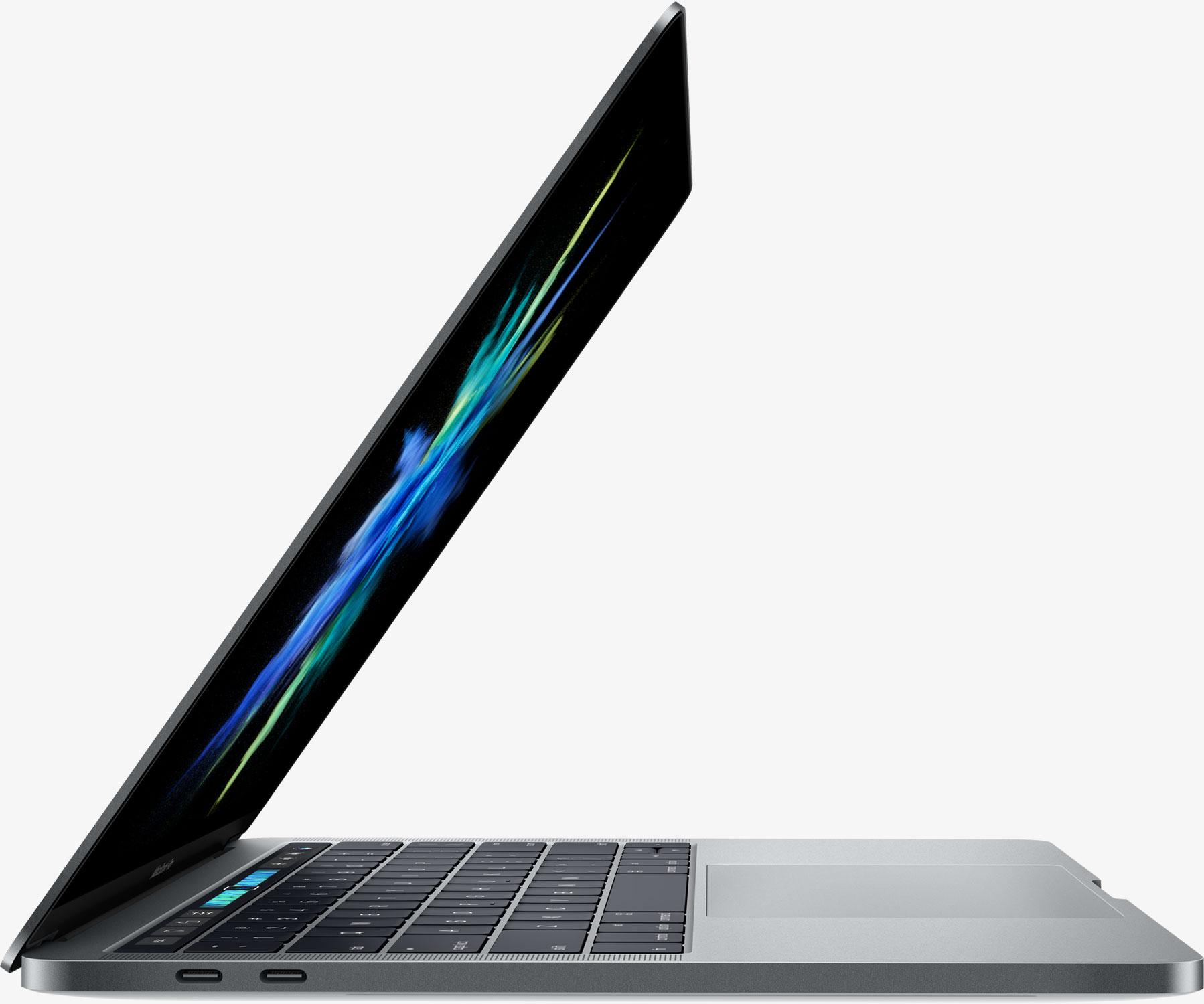Face à la gronde des clients, Apple recule et baisse les prix des adaptateurs USB-C