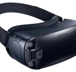 🔥 Bon plan : le Samsung Gear VR R323 est disponible à 30 euros