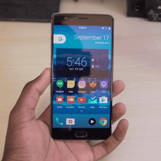 CyanogenMod 14.1 (Android 7.1 Nougat) : sur quels smartphones peut-on installer la ROM ?
