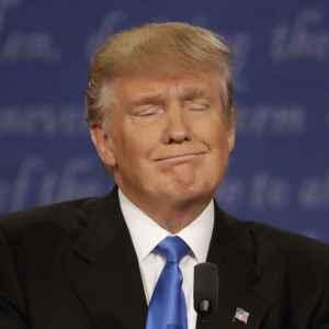 Taxe GAFA : le gouvernement Trump promet des représailles