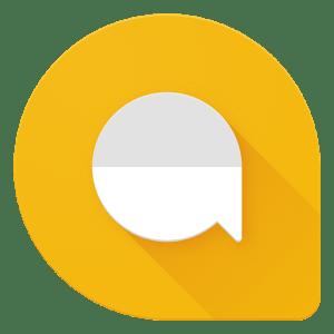 Google Allo 3.0 ajoute des thèmes, des émojis intelligents et des stickers