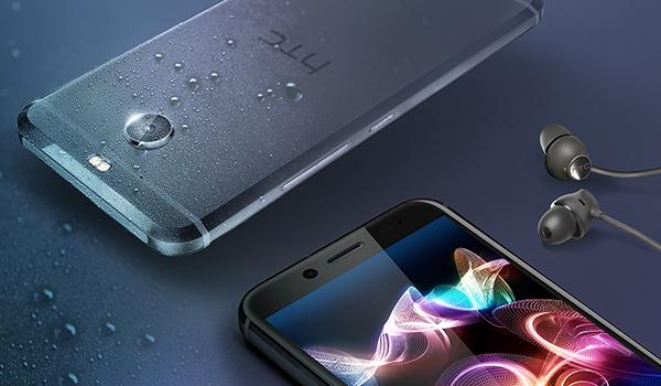 Le HTC 10 Evo est officiel et déjà décevant pour son prix