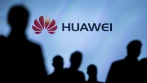 Une filiale américaine de Huawei est obligée de couper les ponts avec le groupe chinois
