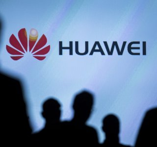 Des employés de Huawei auraient été arrêtés pour espionnage en faveur de LeEco