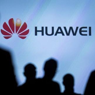 Malgré sa dégringolade, Huawei continue de travailler sur un smartphone enroulable