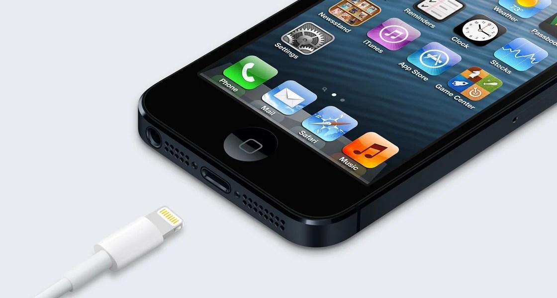 L'iPhone 8 d'Apple devrait bien utiliser la recharge sans-fil longue portée