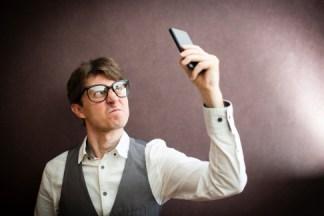 Les serveurs DNS de Free en panne : la solution pour les changer sous Android, PC et Mac