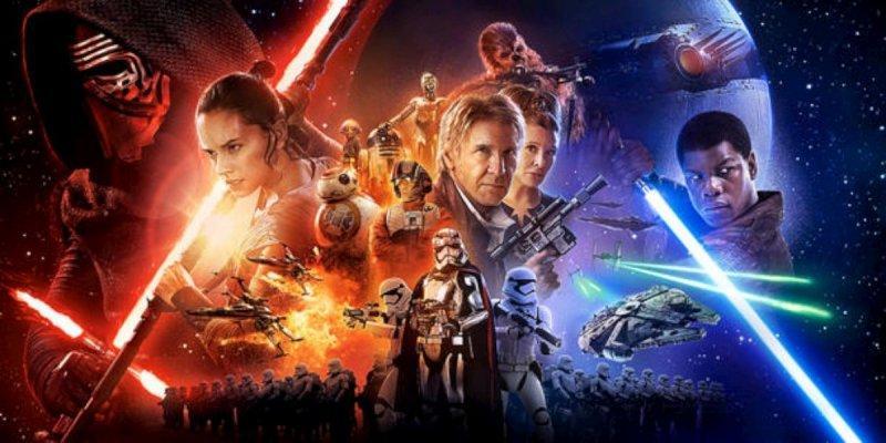 Black Friday :  le BB8 Sphero en promotion, mais aussi d'autres produits Star Wars et Disney,