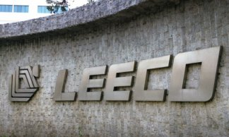 LeEco : comment un géant chinois est sur le point de s'effondrer, seulement six ans après s'être élevé