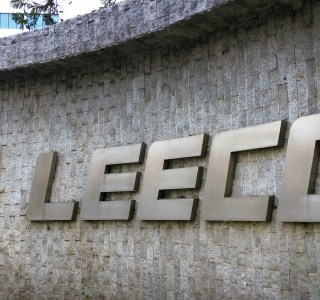LeEco se rapproche toujours plus de la faillite