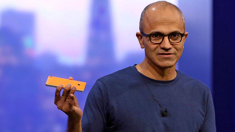 Windows 10 Mobile : Microsoft coupable de déni de réalité