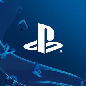 PlayStation Communities, la nouvelle application sociale de Sony
