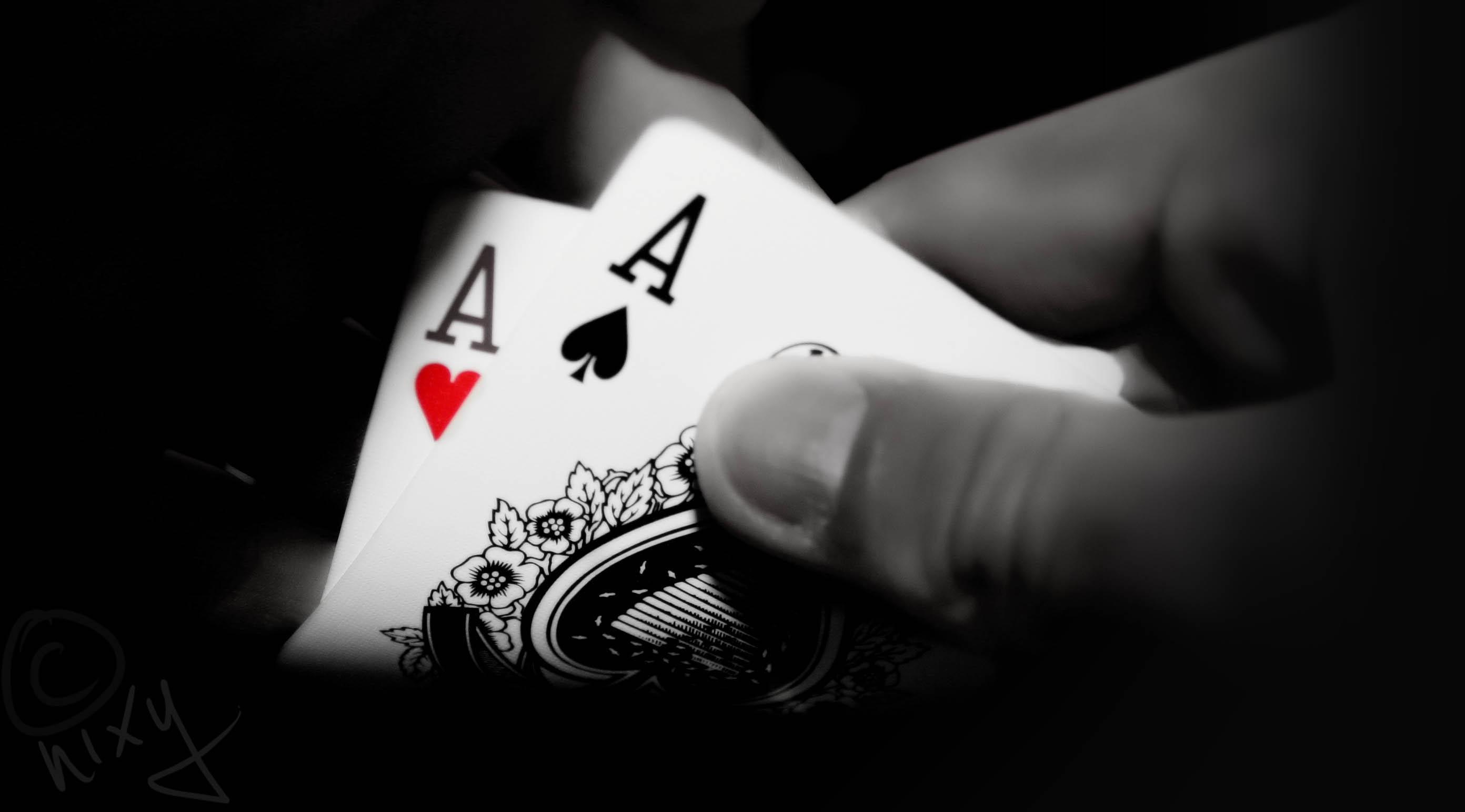 Le smartphone Android qui permet de tricher au poker