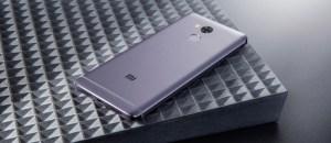 Xiaomi annonce les Redmi 4, 4A et 4 Pro à partir de 70 euros