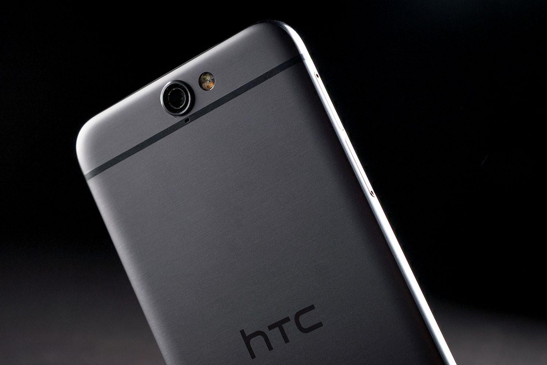HTC n'abandonne pas, de nouveaux smartphones sont prévus