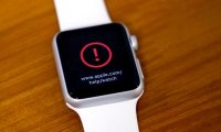 WatchOS 3.3.1 : la mise à jour bloque certaines Apple Watch, Apple...