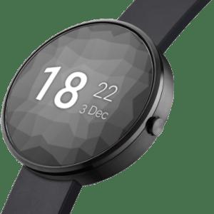 AsteroidOS : un nouvel OS pour lutter contre l'obsolescence des smartwatch