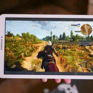 Notre avis sur Shadow, l'ordinateur du cloud pour jouer à The Witcher sur Android