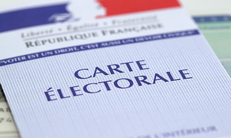 Google le rappelle : il est temps de s'inscrire sur les listes électorales !