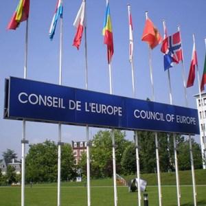 Roaming : le Parlement et le Conseil de l'Europe ne sont pas d'accord sur les prix