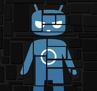 LineageOS : un développeur de la ROM a répondu à nos questions sur la suite de CyanogenMod