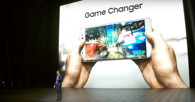 🔥 Bon plan : du contenu gratuit sur Hearthstone et d'autres jeux pour le Samsung Galaxy S7