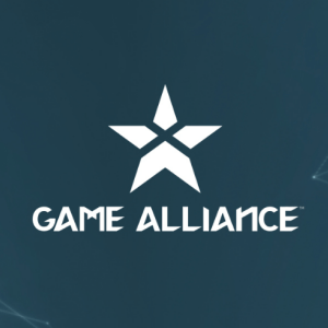 Tilting Point lance Game Alliance pour financer les jeux indés mobiles
