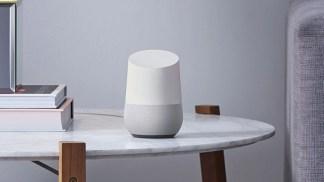 Google mise sur l'intelligence artificielle pour dominer le marché