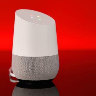 Vidéo : on ressent toute la colère de Google Assistant quand il parle de la CIA