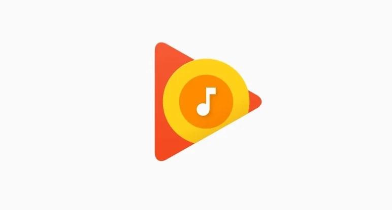 Google Play Musique va fusionner avec YouTube Red en un seul et unique service