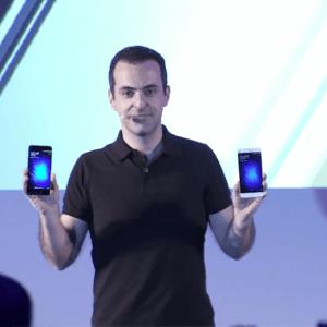 Oculus : Hugo Barra rejoint Facebook pour s'occuper de la réalité virtuelle