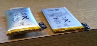 De nouvelles batteries Lithium-Ion incombustibles