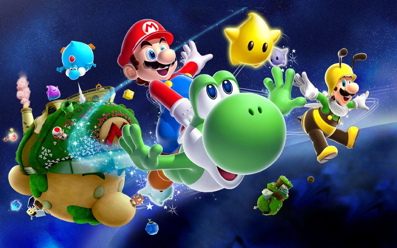 Super Mario Run : toutes nos astuces et soluces pour bien débuter