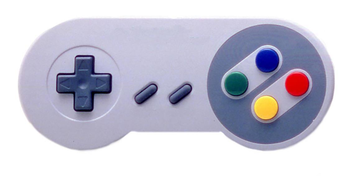 Et si Nintendo nous préparait une Super NES Classic Mini ?