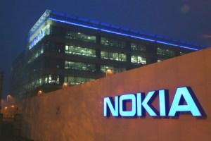 Nokia programme une nouvelle conférence de presse : pour y parler smartphone ?