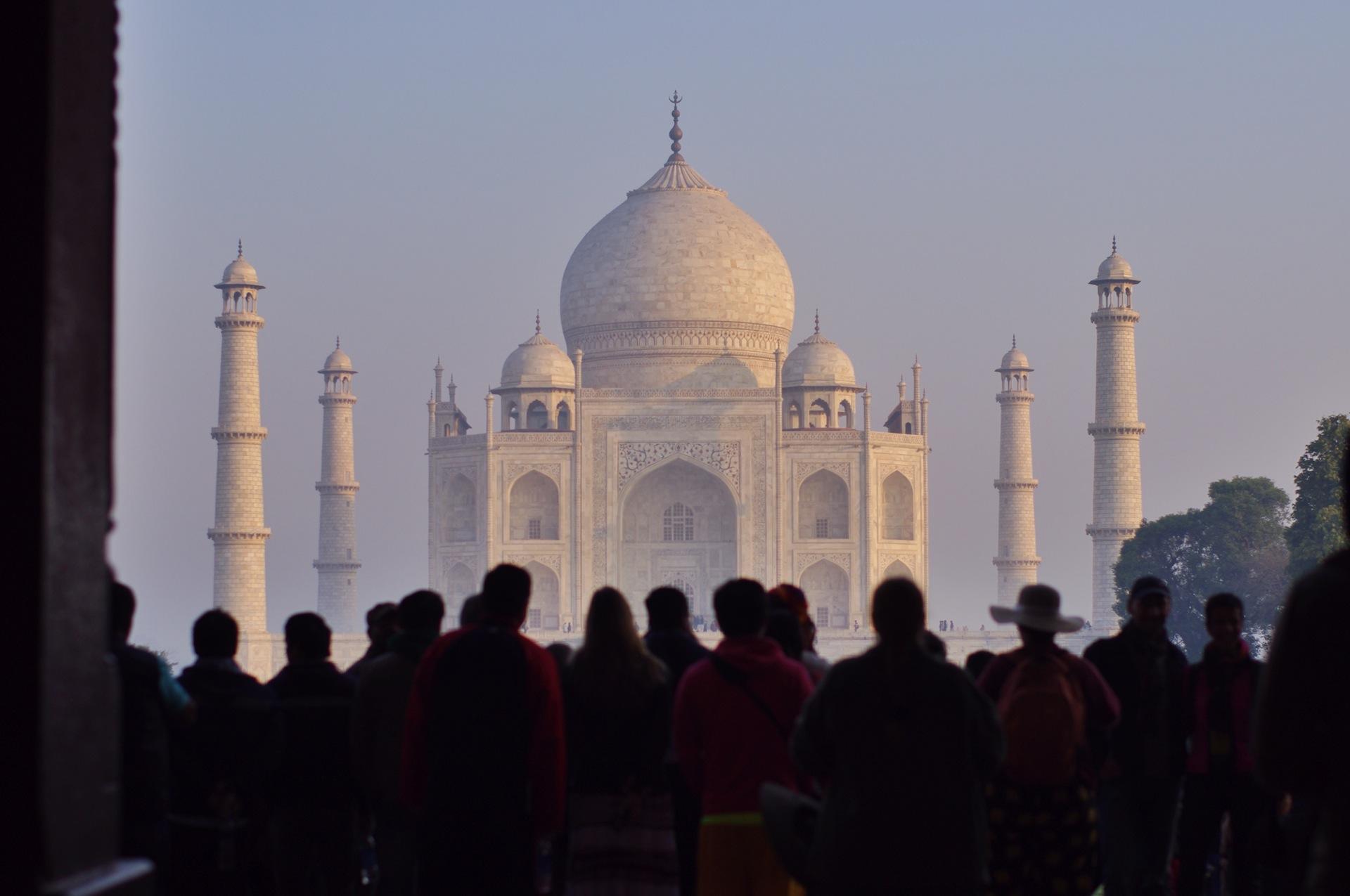En Inde, le marché devient beaucoup trop concurrentiel pour Acer
