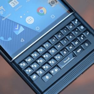 BlackBerry Priv: plus aucun patch de sécurité pour le smartphone ultra sécurisé