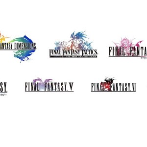 Soldes d'hiver : Square Enix réduit le prix de ses jeux cultes (Final Fantasy, Secret of Mana…)