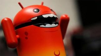 La croissance des malwares sur Android serait-elle endiguée ?